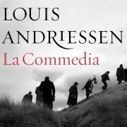 La Commedia Digital FLAC Album