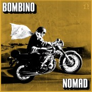 Nomad Digital MP3 Album