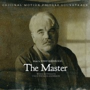The Master Soundtrack Digital MP3 Album