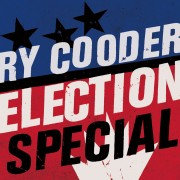 Election Special Digital FLAC Album
