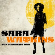 Sun Midnight Sun Digital FLAC Album