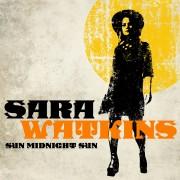 Sun Midnight Sun Digital MP3 Album