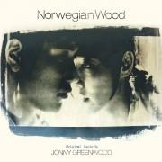 Norwegian Wood Soundtrack Digital MP3 Album
