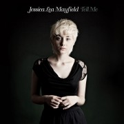 Tell Me Digital MP3 Album