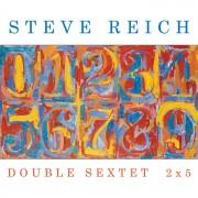 Double Sextet / 2x5 Digital MP3 Album