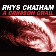 A Crimson Grail Digital MP3 Album