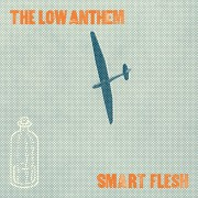 Smart Flesh Digital MP3 Album
