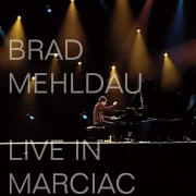 Live In Marciac Digital Album