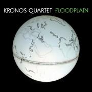 Floodplain Digital MP3 Album