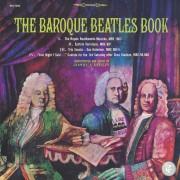 The Baroque Beatles Book Digital MP3 Album