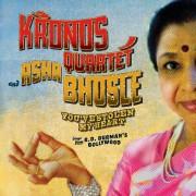 You've Stolen My Heart: Songs from R.D. Burman's Bollywood Digital MP3 Album