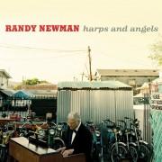 Harps and Angels Digital Album