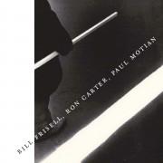 Bill Frisell, Ron Carter, Paul Motian Digital MP3 Album