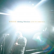 Kicking Television: Live in Chicago Digital MP3 Album