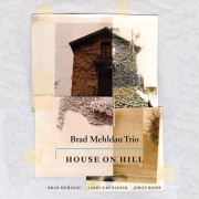 House on Hill Digital MP3 Album