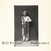 Disfarmer Digital MP3 Album