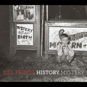 History, Mystery Digital MP3 Album