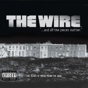 ... and all the pieces matter: Five Years of Music from The Wire Digital MP3 Album