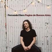 Pagina de Buenos Aires Digital MP3 Album