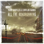 All The Roadrunning Digital MP3 Album