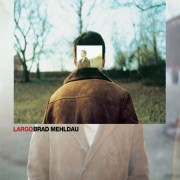 Largo Digital MP3 Album