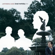 Anything Goes Digital MP3 Album