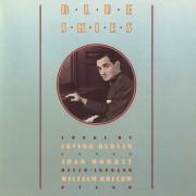 Blue Skies: Songs Of Irving Berlin Digital MP3 Album