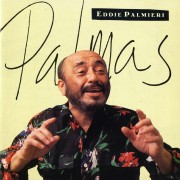 Palmas Digital MP3 Album