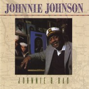 Johnnie B. Bad Digital MP3 Album