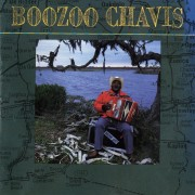Boozoo Chavis Digital MP3 Album