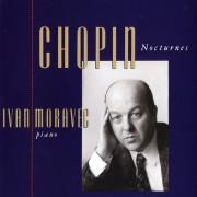 Chopin: Nocturnes Digital MP3 Album