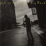 Big Band Digital MP3 Album