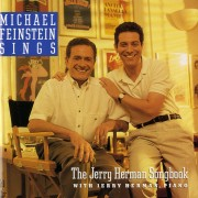 Michael Feinstein Sings the Jerry Herman Songbook Digital MP3 Album
