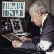 Beethoven / Chopin / Bach Digital MP3 Album