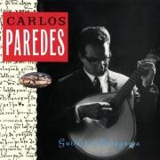 Guitarra Portuguesa Digital MP3 Album
