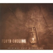 Floyd Collins Digital MP3 Album