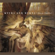 Myths and Hymns Digital MP3 Album