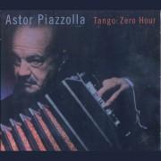 Tango: Zero Hour Digital MP3 Album
