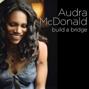 Build a Bridge Digital MP3 Album