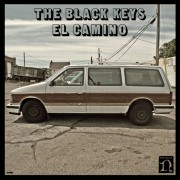 El Camino LP/CD + MP3 Bundle