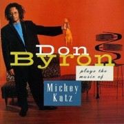 Plays The Music Of Mickey Katz Digital MP3 Album