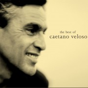 The Best of Caetano Veloso Digital MP3 Album