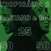 Tropicália 2 Digital MP3 Album