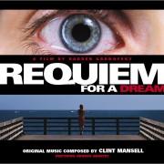 Requiem For A Dream CD + MP3 Bundle