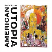 American Utopia CD + MP3 + Print Bundle