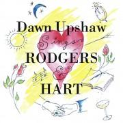 Dawn Upshaw Sings Rodgers & Hart Digital MP3 Album
