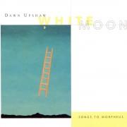 White Moon - Songs To Morpheus Digital MP3 Album