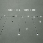 Phantom Moon Digital MP3 Album