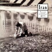 Iran: Persian Classical Music Digital MP3 Album