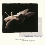 Fred Hersch: Passion Flower
